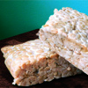 Tempeh Isn't So Scary After All